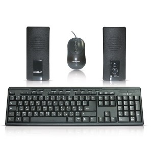 bundle(clavier-mm-+souris+hp)-mcs-01
