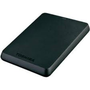 disque-dur-500-go-externe-2.5-toshiba-ref-hdd-500tosh