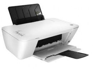 imprimante-hp-deskjet-ink-advantage-1516-aio