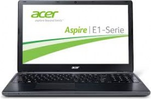 laptop-acer-ref-aspire-e1-model-571