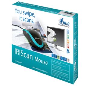 scanner-mobile-iriscan-mouse