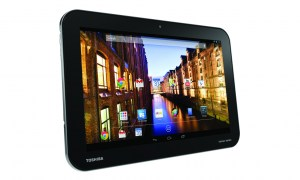 tablette-toshiba-ref-excite-at10-a-104