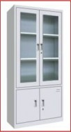 armoire-metallique-gm-ref-022