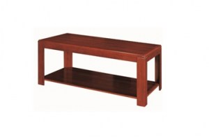 table-basse-120-cm