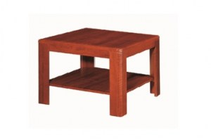 table-basse-60-cm